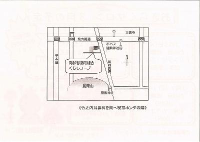 20130306085303564_0002.jpg